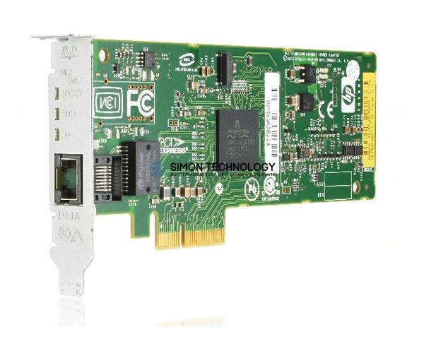 Сетевая карта HPE BD.NIC.PCI.64/66.1000-SX (209816-001)