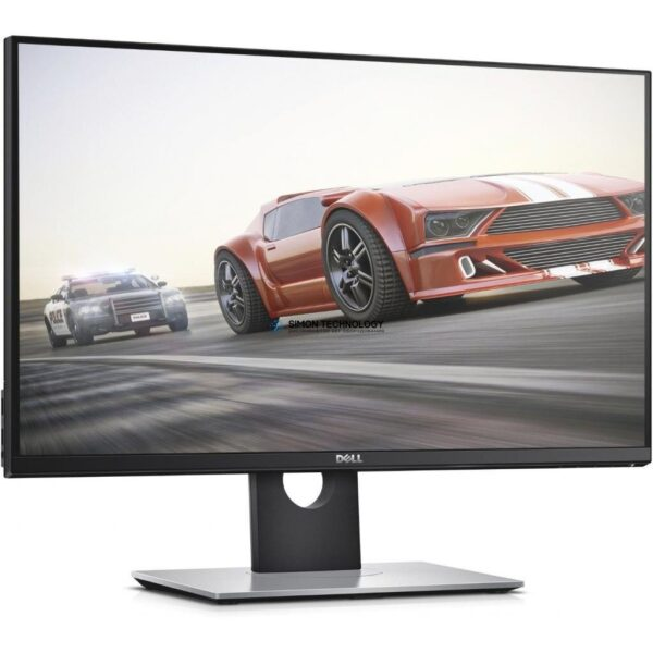 """Монитор Dell S2716DG - LED-Monitor - 69 cm (27"""") (27"""" sichtbar) (210-AGUI)"""
