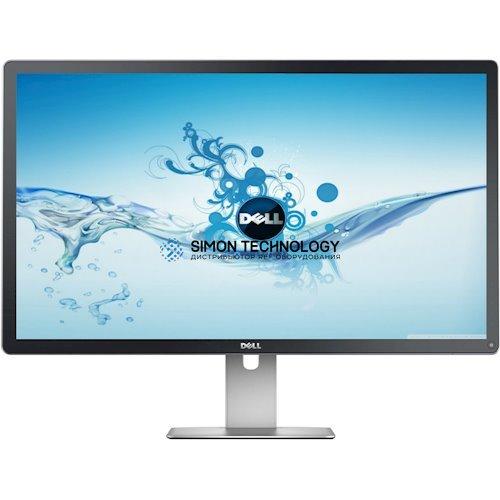 """Монитор Dell Dell UltraSharp UP3216Q - LED-Monitor - 81.3 cm (32"""") (210-AGUR)"""