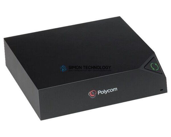 Polycom RealPresence Trio Visual+ Accessory (2200-21540-001)