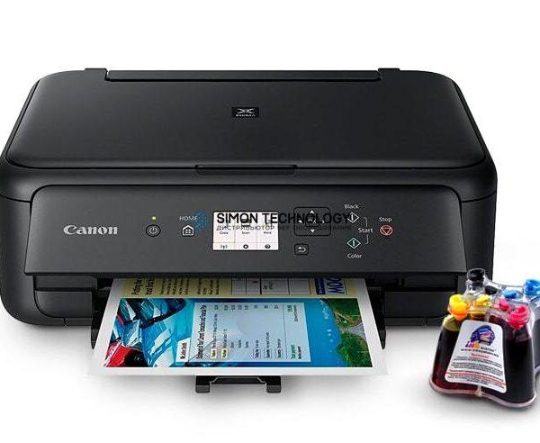 Canon PIXMA TS5150 - Multifunktionsdrucker - Farbe - Tintenstrahl - (2228C006)