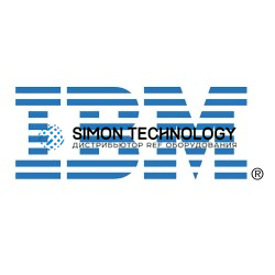 IBM 32B Extended Fabric Activ on (22R4894)