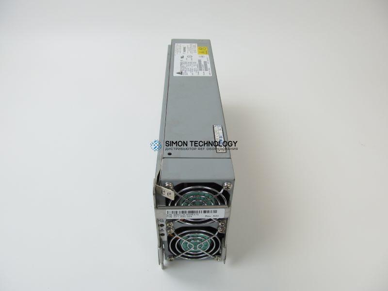 Блок питания Brocade BROCADE Brocade 1000Watt 180V/264Vac Power Supply (23-0000006-02)