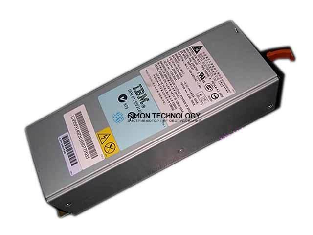 Блок питания IBM IBM 3584 LIBRARY TAPE DRIVE 250W PSU (23R4750)
