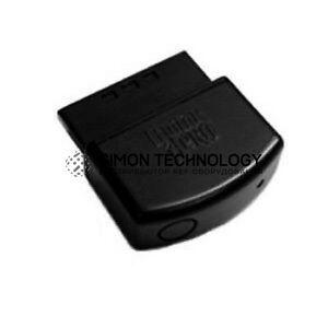 RETEX Dongle PS2 (24157002)