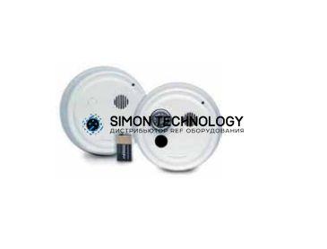 RETEX Smoke ALARM/Sensor 220V (24159617)