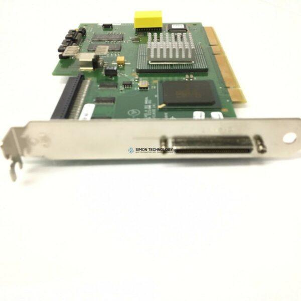IBM Lenovo SRVRAID4LX (25R8045)