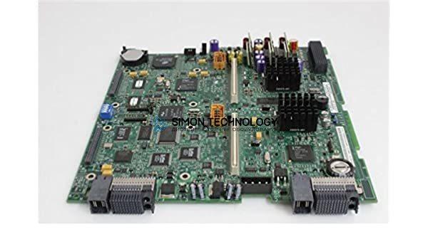 IBM Lenovo I/O BOARD (26K8517)