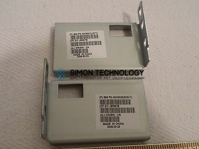 IBM IBM XSERVER 460 8874 SYSTEM BD PLATE (26K8886)