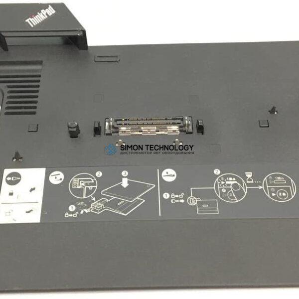 Lenovo Lenovo Advanced Mini Dock for ThinkPad (26R9063)