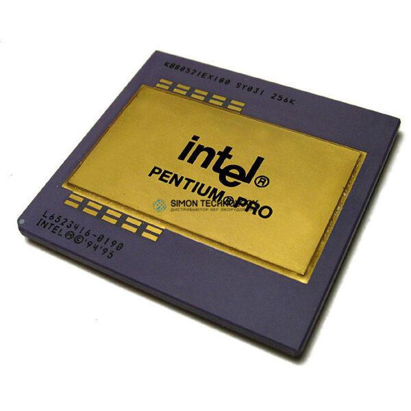 Процессор HPE HPE CPU 686/200 (289749-001)