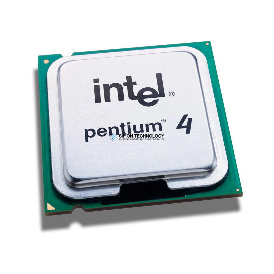 Процессор HPE HPE CPU 2.26GHz 533 FSB (293370-001)