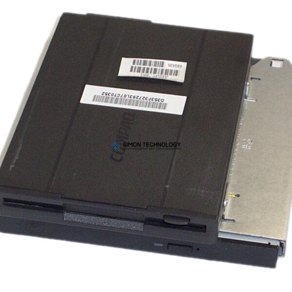 HP HPE DRV.CD/DSKT.CB (293371-001)