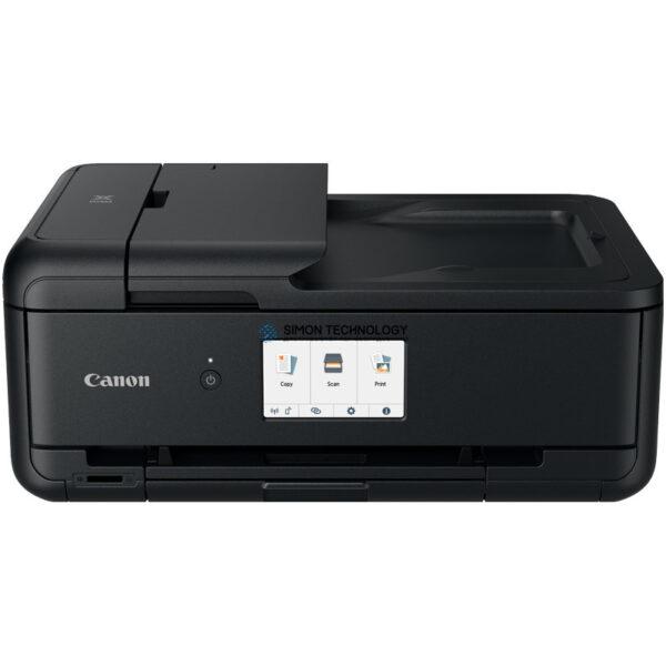 Canon PIXMA TS9550 - Multifunktionsdrucker - Farbe - Tintenstrahl - (2988C006)