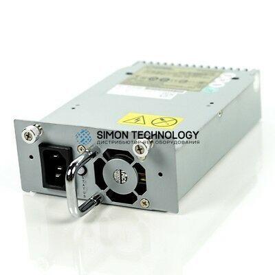 Блок питания IBM IBM Quantum SCALAR I40 POWER SUPPLY 150W (3-05241-02)