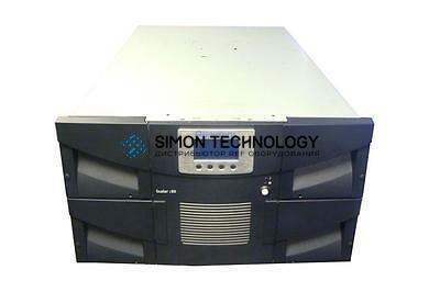 IBM IBM Scalar i40/i80 Library with 80 slots (3-05281-01)