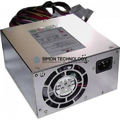 Блок питания HPE Power Supply. DS15A (30-10005-02)