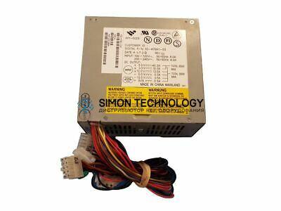 Блок питания HPE HPE POWER SUPPLY.300W.SWITCHING.+/-5V.+/-12V (30-47661-03)