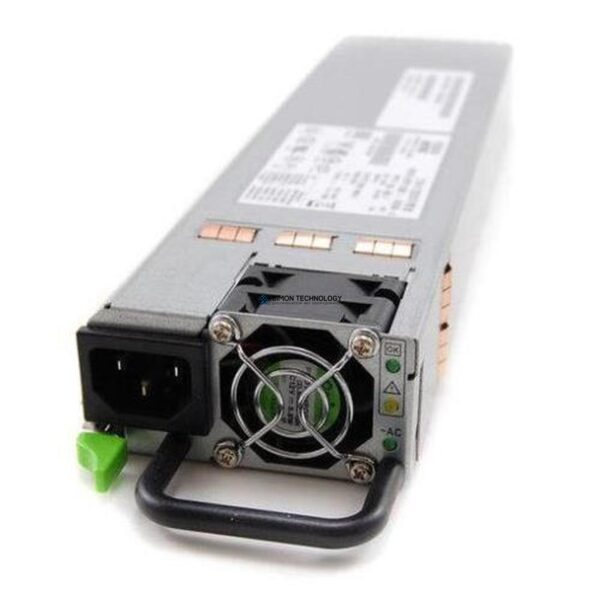 Блок питания Sun Microsystems Sunfire X4100 550W POWER SUPPLY (300-1945-03)