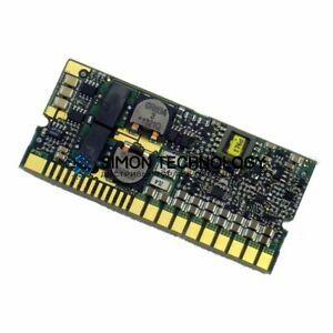 Sun Microsystems SUN DC CONVERTOR I/O M4/5000 (300-2010)