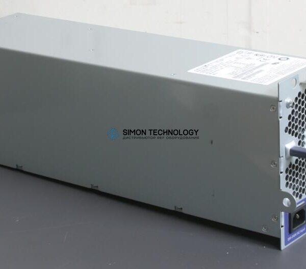 Блок питания Sun Microsystems POWER SUPPLY 220V FOR FIRE V890 (3001866-02)