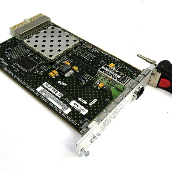 Sun Microsystems SUN STK MPU2 FIBER CART SL500 (313-7313)