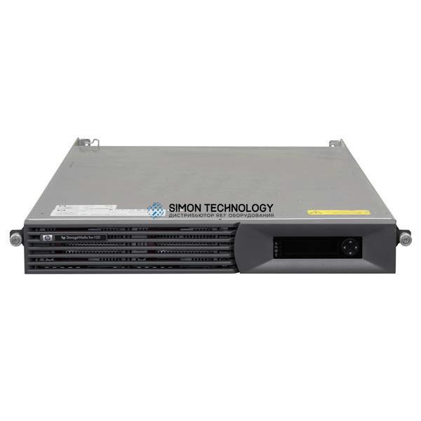 Модуль HP HP EVA100 HSV CONTROLLER (SINGLE) (313337-001)