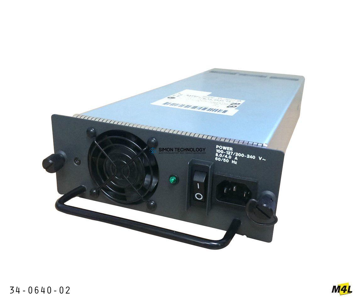 Блок питания Cisco 376W C5000 PSU (34-0640-02)