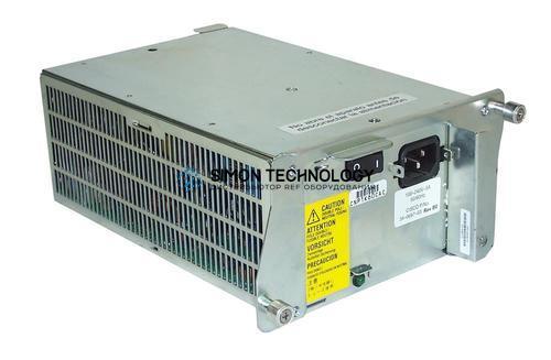 Блок питания Cisco CISCO Cisco7200 Power Supply (34-0687-01)