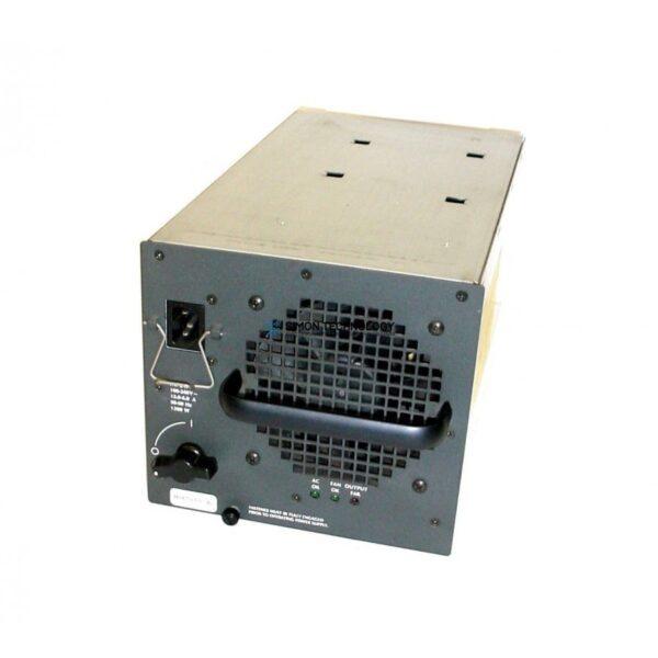 Блок питания Cisco POWER SUPPLY 1200W (34-0870-01)