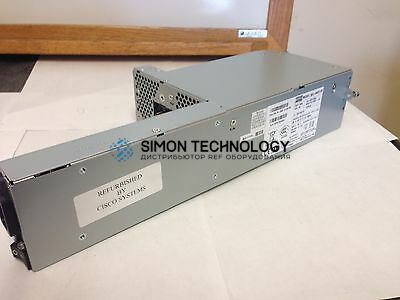 Блок питания Astec 230W CISCO 3745 POWER SUPPLY (34-1895-01)