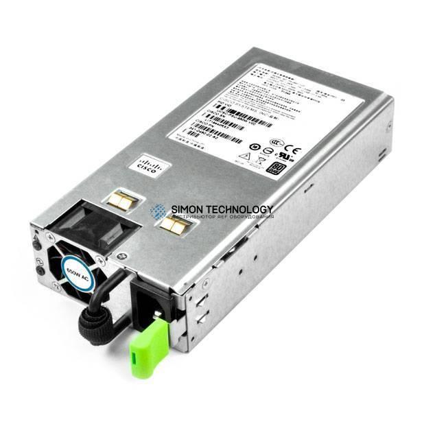 Блок питания Cisco CISCO Cisco 650W power supply for C-series rack servers (341-0490-02)