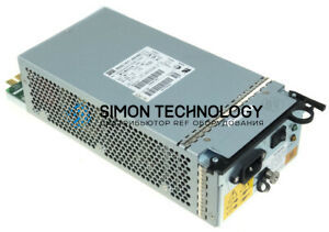 Блок питания IBM ASTEC/ CONTINUOUS 400W PSU (348-0050018)