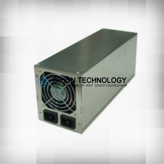 Блок питания HPE PWR SPLY. 460W (365220-001)