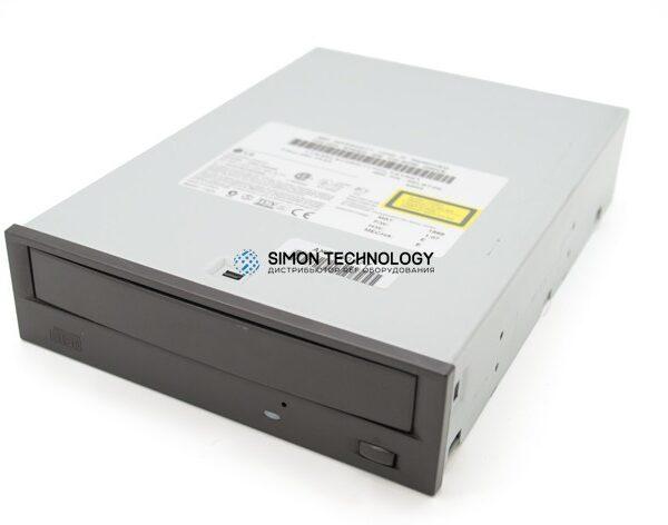 Оптический привод IBM IBM 32X BLACK CD-ROM DRIVE (36L8726)