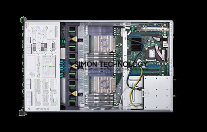 Fujitsu PRIMERGY I/O RISER ASSEMBLY (36S4RIB)
