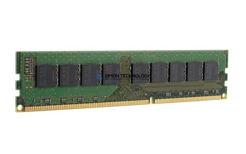 Оперативная память Sun Microsystems SUN 4GB 2RX4 PC2-4200R MEMORY (370-6210-01)