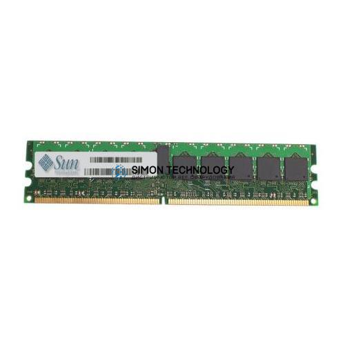Оперативная память Sun Microsystems SUN 4GB (1X4GB) DDR2 MEMORY KIT (371-2646)