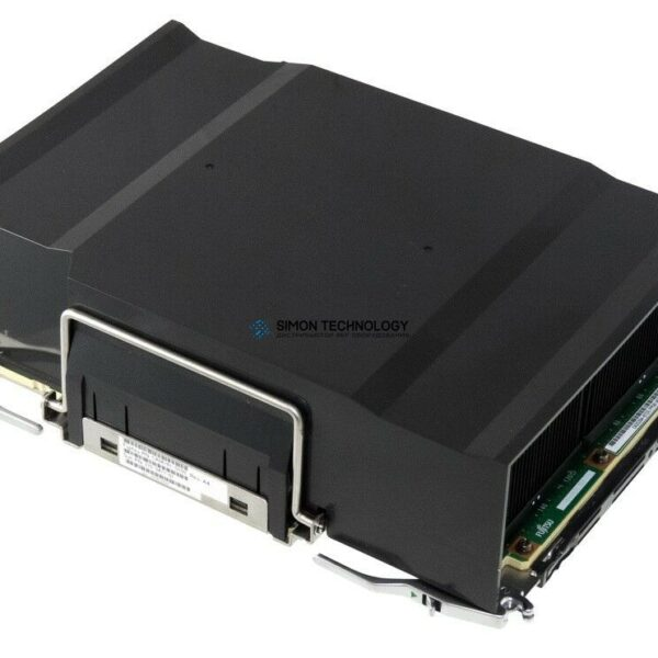 Процессор Sun Microsystems SUN 2 × SPARC64 VI 2.1GHZ CPU MODULE M4/M5000 (375-3477)