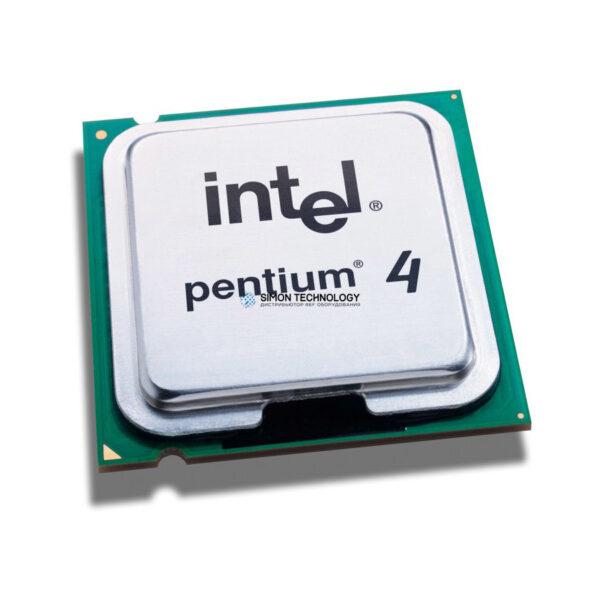 Процессор HPE HPE CPU 3.4GHz 1M (378620-001)