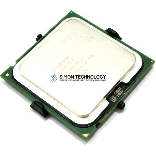 Процессор HPE HPE CPU CEL-D 2.8GHz (382232-001)