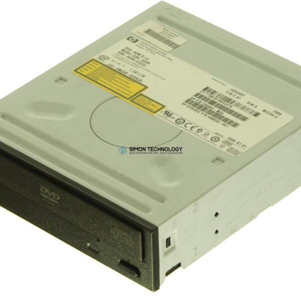 HPE HPE DRV.DVD-ROM.16X.CBT.HLDS (399312-001)