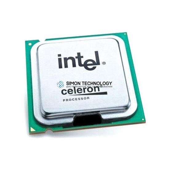 Процессор HPE HPE DL100.CEL 2.8GHz.W/O DRV & RAID (399616-001)