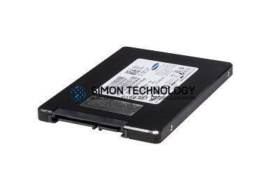"SSD Dell Dell 960GB HDD SATA 2.5"" 3G SSD (39KRG)"