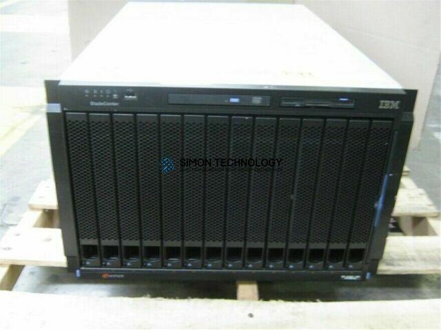 IBM Lenovo FILLER P/S (39M3262)