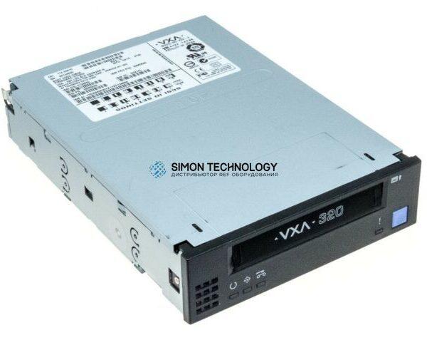 Lenovo IBM - - IBM 160/320GB VXA3 INTERNAL TAPE DRIVE (39M5640)