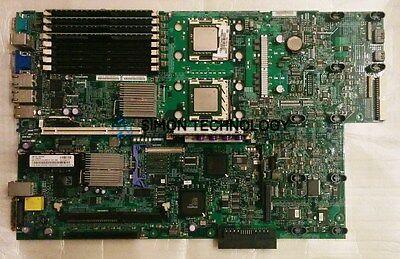 IBM X SERIES 346 MAIN SYSTEM BOARD (39Y6588)