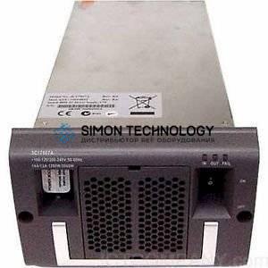 Блок питания 3Com HPE HPE 8800 2000W AC Power Supply C19 (3C17507A)
