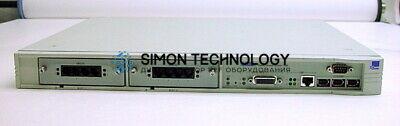 Коммутаторы 3Com HPE SSII RAS 2PORT ISDN S/T I/O CARD (3C421810)