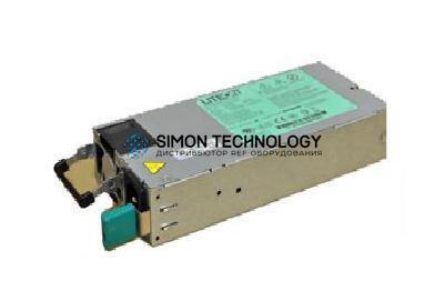 Блок питания Dell Quanta Server-Netzteil S210-X22RQ 1100W - AFC00B00015 (3MMJ3)